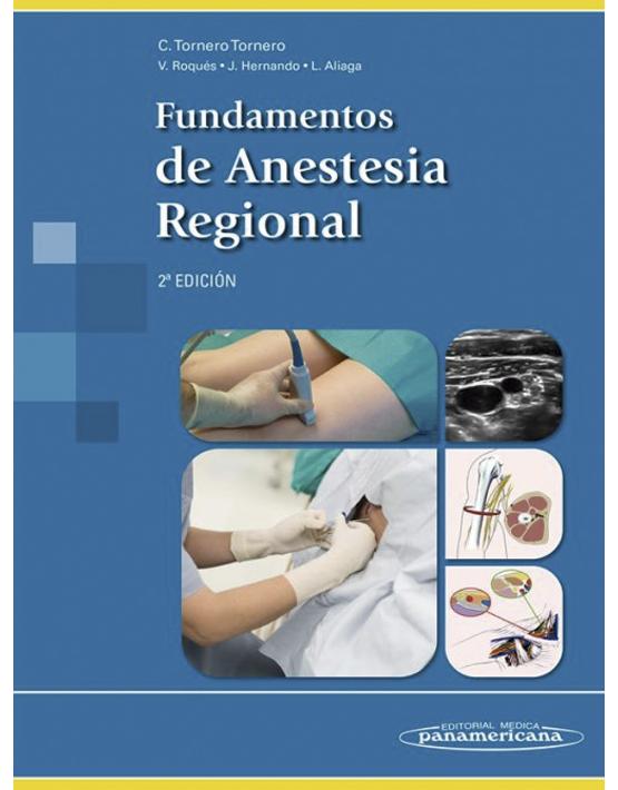 Fundamentos de Anestesia Regional