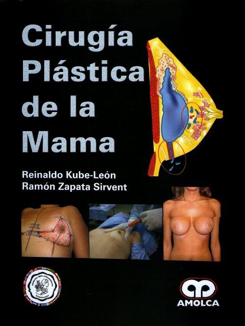 Cirugía Plástica de la Mama