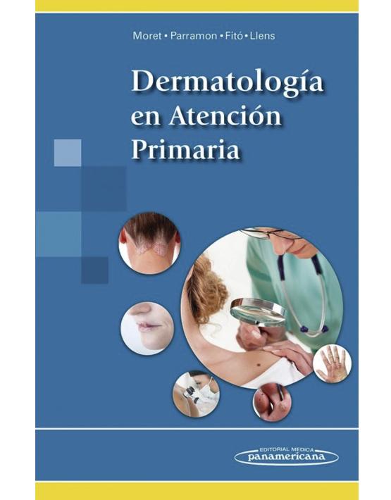 Dermatología en Atención Primaria