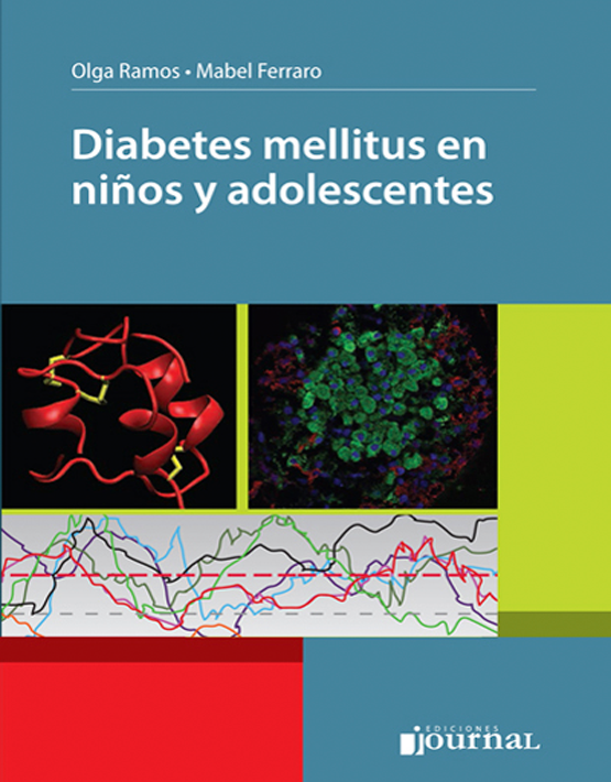 Diabetes Mellitus en niños y adolescentes