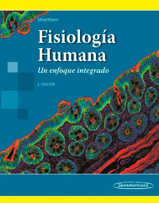 Fisiología humana