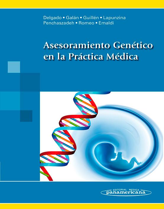 Asesoramiento genético en la práctica médica