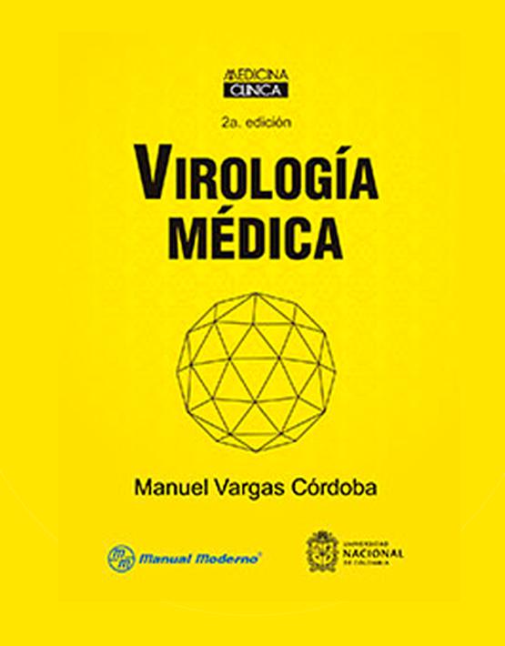 Virología médica