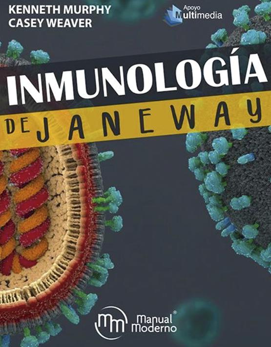 Inmunología de Janeway