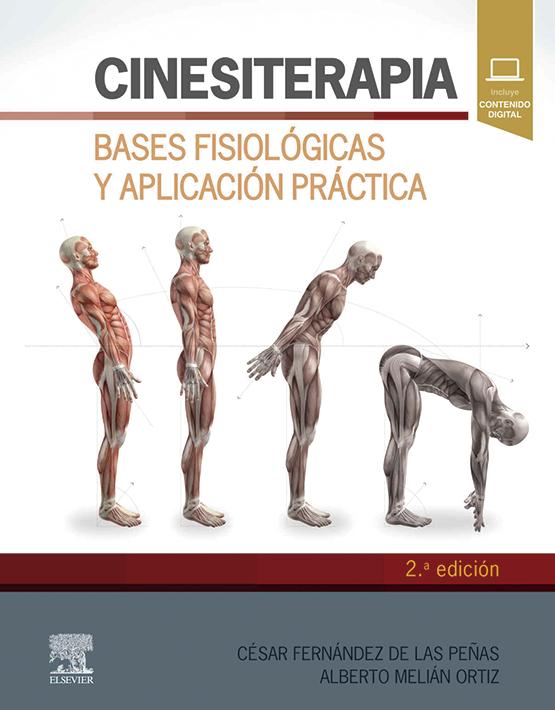 Cinesiterapia: Bases fisiológicas y aplicación práctica