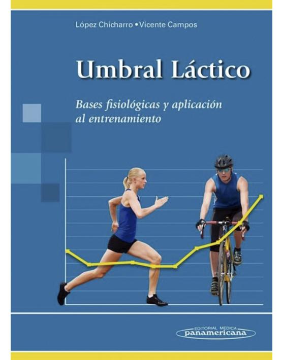 Umbral Láctico