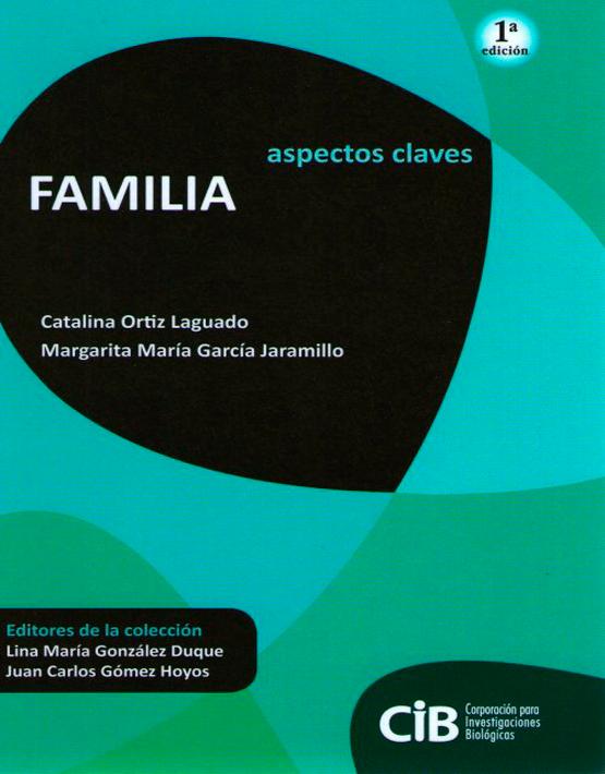 Familia aspectos claves