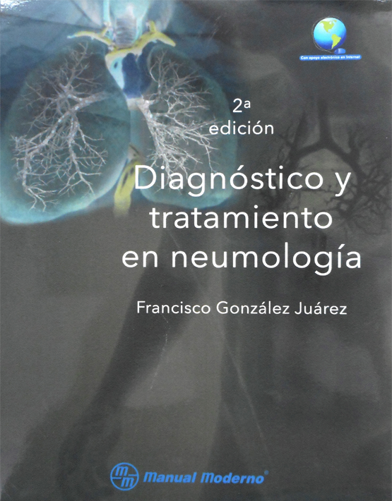 Diagnóstico y tratamiento en neumología
