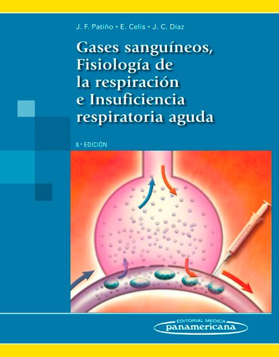 Gases Sanguíneos