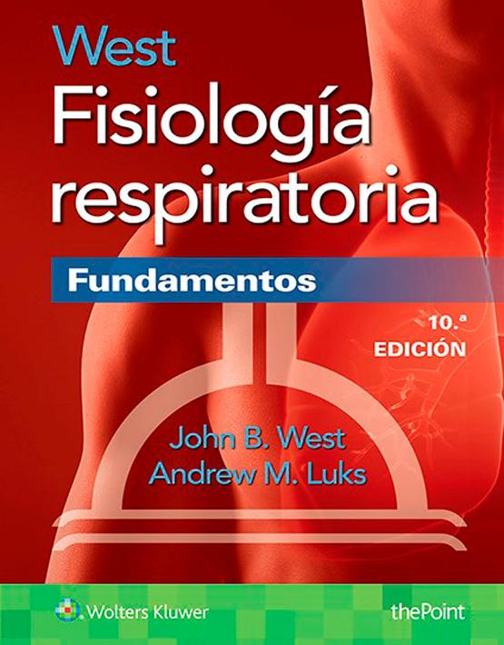 West Fisiología respiratoria