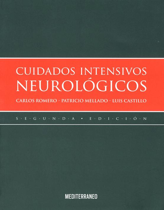 Cuidados intensivos neurológicos
