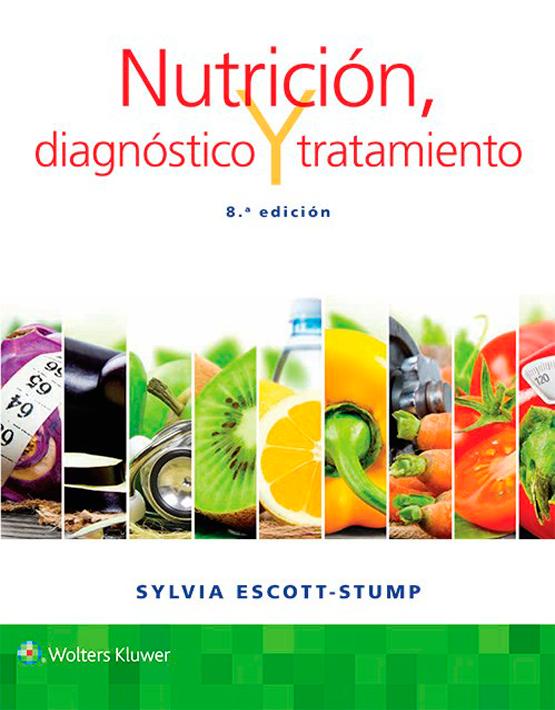 Nutrición, diagnóstico y tratamiento