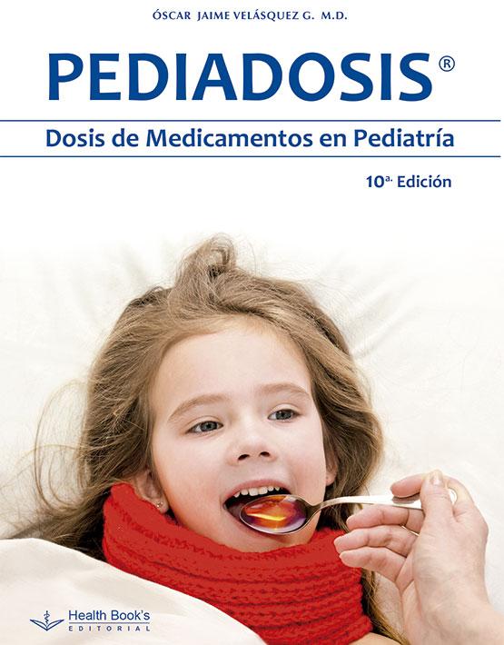 Pediadosis