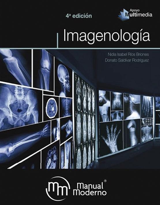 Imagenología 4ed