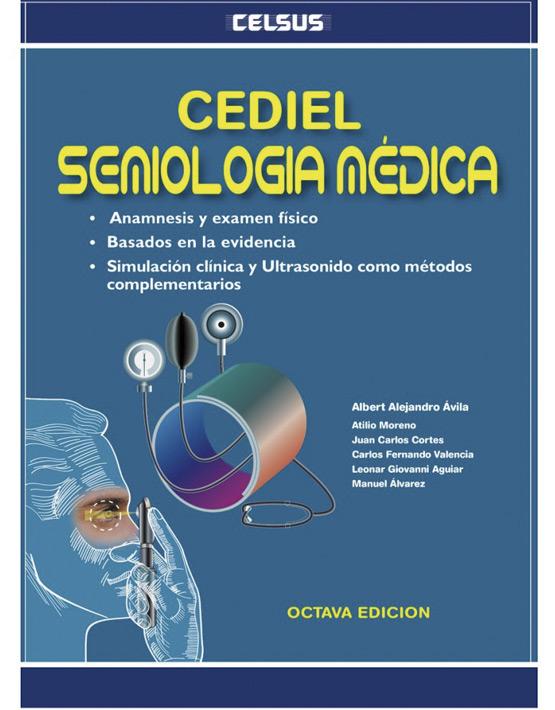 Cediel-Semiologia Médica