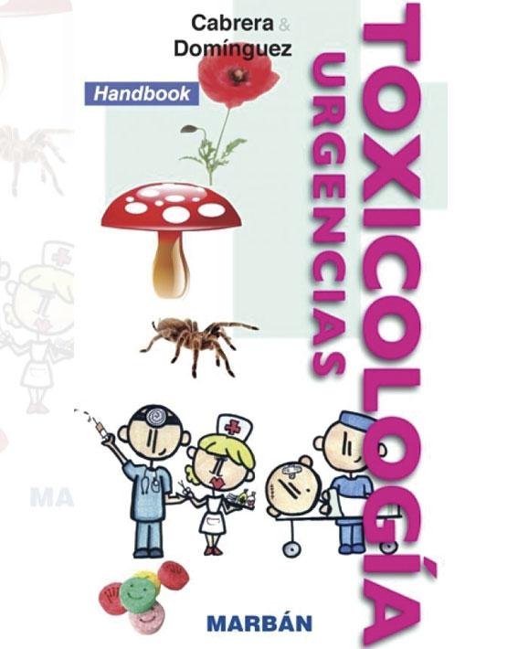 Toxicología Urgencias