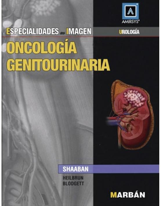 Oncología Genitourinaria